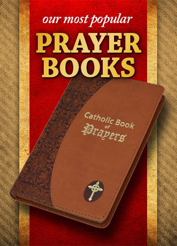 Catholic Book Publishing - Catholic Book Publishing